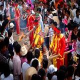 Tập đọc: Hội thổi cơm thi ở Đồng Vân