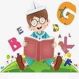 Ôn tập giữa học kì 2 phần tập đọc