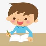 Ôn tập giữa học kì 2 phần chính tả