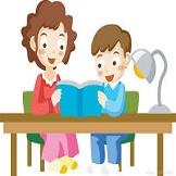 Ôn tập giữa học kì 2 phần luyện từ và câu