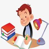 Ôn tập giữa học kì 2 phần tập làm văn