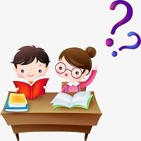 Ôn tập giữa học kì 1 phần tập làm văn