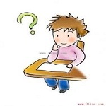 Luyện từ và câu: Ôn tập về dấu câu (Dấu chấm, chấm hỏi, chấm than, dấu phẩy)
