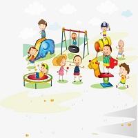 Tập đọc: Luật Bảo vệ, chăm sóc và giáo dục trẻ em