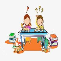 Luyện từ và câu: Ôn tập về dấu câu (Dấu hai chấm, dấu ngoặc kép, dấu gạch ngang)