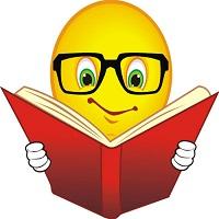 Ôn tập cuối học kì 2 phần tập đọc