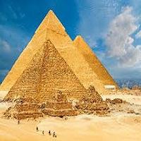 Chính tả: Kim tự tháp Ai Cập; Phân  biệt s/x; iêt/iêc