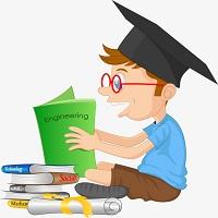 Tập làm văn: Luyện tập xây dựng mở bài và kết bài trong bài văn miêu tả đồ vật