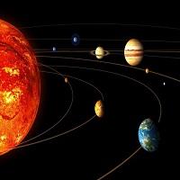 Tập đọc: Dù sao thì trái đất vẫn quay