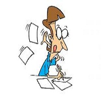 Ôn tập cuối học kì 2 phần tập làm văn