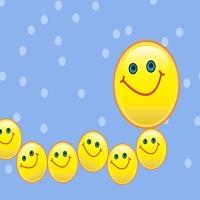 Tập đọc: Tiếng cười là liều thuốc bổ