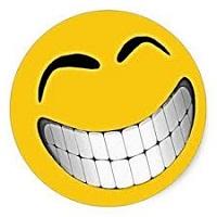 Chính tả: Vương quốc vắng nụ cười; Phân biệt s/x, o/ô