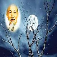 Chính tả: Ngắm trăng. Không đề; Phân biệt tr/ch, iu/iêu