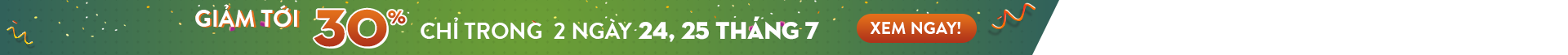 banner khuyen mai 15-02