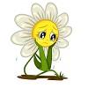 Tập đọc: Hoa ngọc lan
