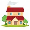Tập đọc: Ngôi nhà