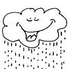 Tập đọc: Sau cơn mưa
