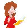 Tập đọc: Bàn tay cô giáo