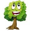 Luyện từ và câu: Mở rộng vốn từ: từ ngữ về cây cối. Đặt và trả lời câu hỏi Để làm gì ? Dấu chấm, dấu phẩy