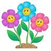 Tập đọc: Cây và hoa bên lăng Bác