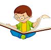 Luyện từ và câu: Từ trái nghĩa. Dấu chấm, dấu phẩy