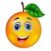 Tập đọc: Bóp nát quả cam