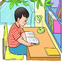 Bài 4: Đọc: Làm việc thật là vui