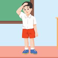Bài 6: Đọc: Một giờ học