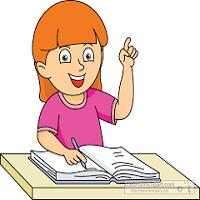 Bài 6: Viết: Nghe viết: Một giờ học