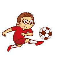Bài 8: Viết: Nghe viết: Cầu thủ dự bị