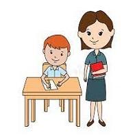 Bài 1: Từ và câu
