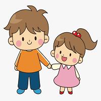 Bài 2: Mở rộng vốn từ: Trẻ em
