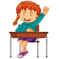 Bài 2: Nói và đáp lời bày tỏ sự ngạc nhiên, lời khen ngợi