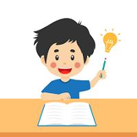 Bài 2: Nói, viết lời tự giới thiệu