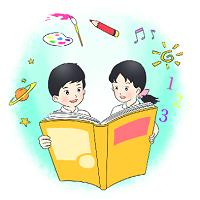 Bài 16: Đọc: Khi trang sách mở ra