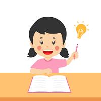Bài 4: Nghe viết: Ai dậy sớm