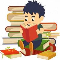 Bài12: Luyện tập: Luyện viết đoạn
